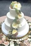 Heritage Wedding Cakes - 3