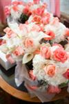 Aberdeen's Wedding Florist - 2