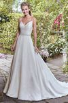 The French Door Bridal Boutique - 2