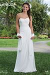 Venus Bridal Collection - 3