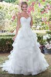 Bridal and Formal Boutique/House of Tux - 1