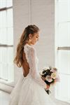 Carolina Bridal World - 3