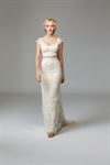 Fabulous Frocks Bridal of Nashville - 2