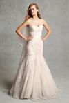 Nelly's Bridal Boutique - 1