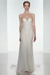 Gowns Of Grace: A Bridal Boutique - 2