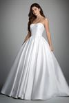 Haute & Co Bridal Boutique - 4