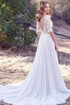 Laurel Bridal - 4