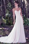 Anglo Couture Wedding Dresses Tampa Bay - 1