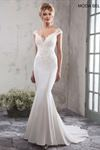 Athena's Bridal Boutique - 4