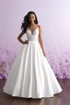 Athena's Bridal Boutique - 1