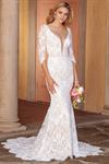 Vocelles - The Bridal Shoppe - 4