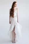 White Couture Bridal - 4