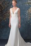 White Couture Bridal - 3