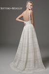 White Couture Bridal - 1