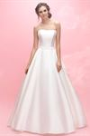 Price Less Bridals Wedding Gowns - 2