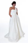 Kinsley James Couture Bridal - 2