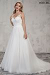 TK Bridal & Alterations - 4
