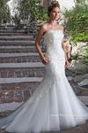 MeaMarie Bridal Atelier - 3