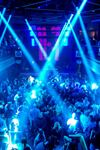 Chicago Venue Rental - Prysm Nightclub - 1