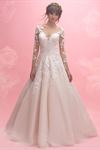 The Bridal Boutique - 4