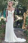 Bridalxoxo Boutique - 4