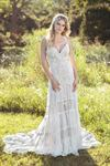Anne Gregory For The Bride - 4