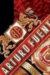 Arturo Fuente the Reigning Family of Premium Cigar - 1