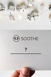 Soothe - Massage Delivered to You - 4