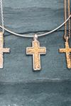 John Christian Designers - crafted in Gold and Platinum - 4