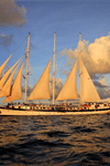 Caribbean Sailings - weekly cruises - 3