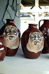 Bolick and Traditions Pottery - 6
