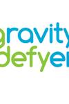 Gravity Defyer - 1