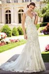 Pearl Bridal Boutique - 4