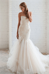 Pearl Bridal Boutique - 1