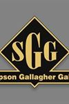 Simpson Gallagher Gallery - 1