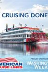 American Cruise Lines - 2