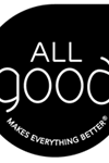 All Good Products - 1