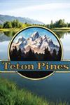 Teton Pines Country Club - 1