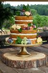 Rochester NY Wedding Cakes - 2
