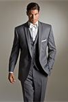 James Formal Wear - 3