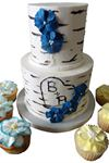Exquisite Wedding Cakes - 2
