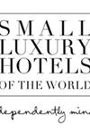 Small Luxury Hotels - 1