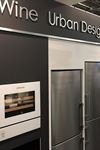 Liebherr - Appliance, Fridge, Refrigerator, Freezer, Wine Cooler, Cooling - 2