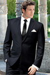 Men's Wearhouse - 3