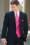 Men's Wearhouse - 4