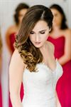 Wedding Hair by Liz - 4