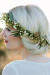 Wedding Hair by Liz - 1