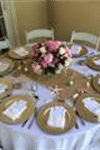 Charleston Event Services - 7