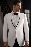 Great Tux, Inc. - 2