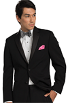Great Tux, Inc. - 3